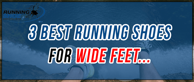 Best-running-shoes-for-wide-feet-picture