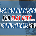 best running shoes for flat feet, best running shoes for flat feet, best cross training shoes for flat feet